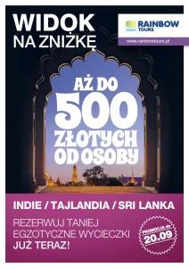 oferta_EGZO2013-14-ZNIZKA-page-001