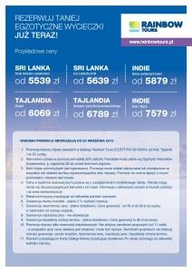 oferta_EGZO2013-14-ZNIZKA-page-002