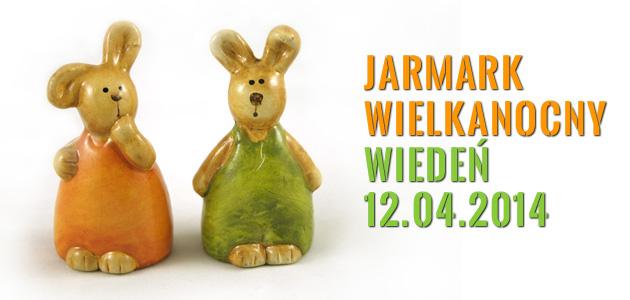 Jarmark Wielkanocny, Wiedeń