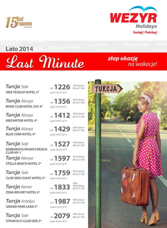 wezyr-last-minute