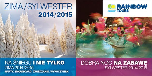 zima-sylwester-2014