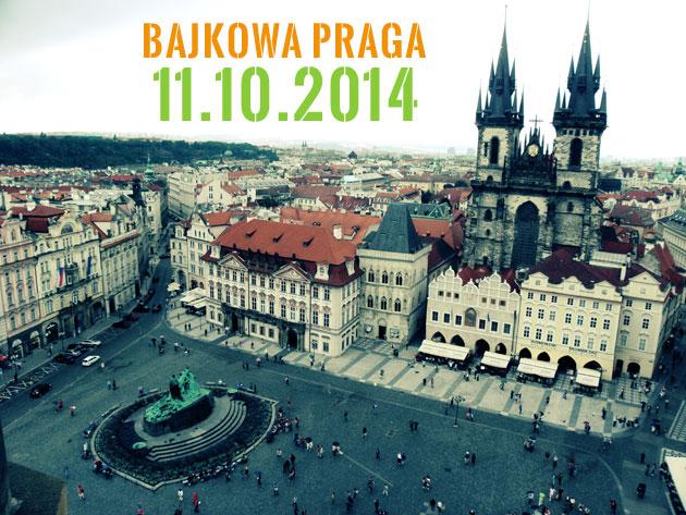 bajkowa-praga-2