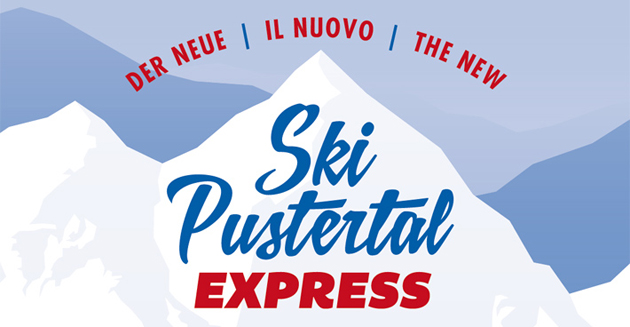 ski-pustertal-express