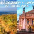 20-lecie-bieszczady-lwow